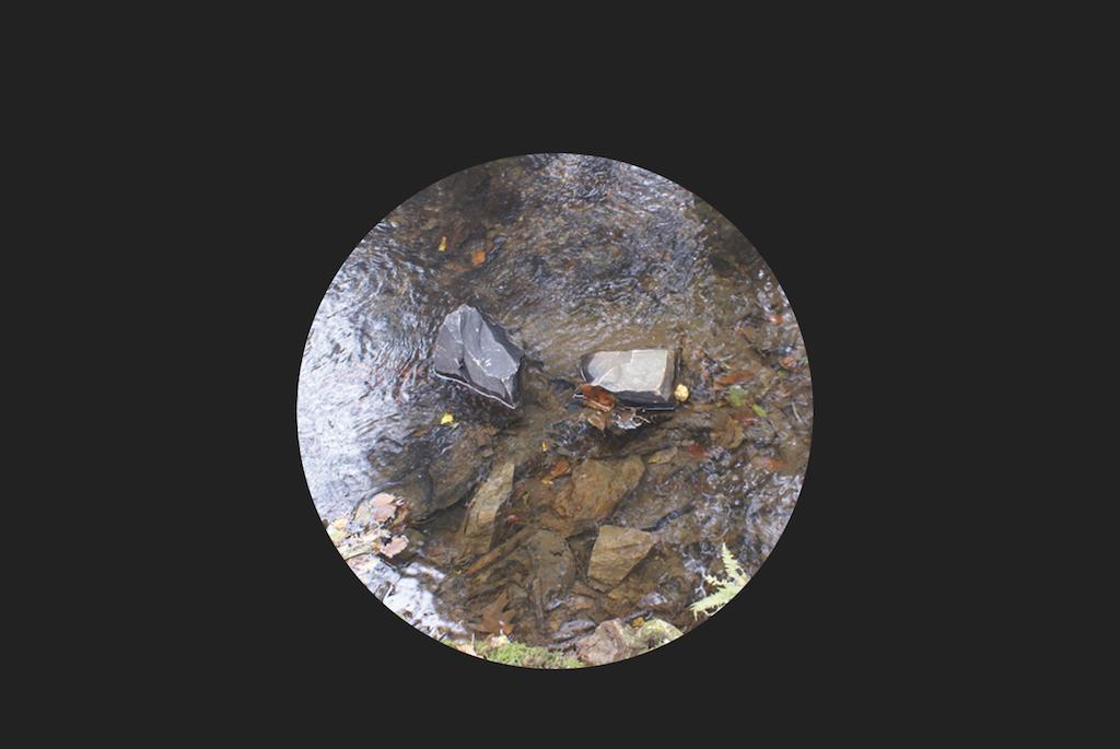1000wassertal_blick-durchs-sehrohr