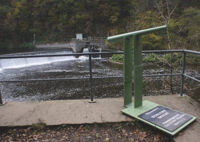 1000wassertal_sehrohr-schleierspitze