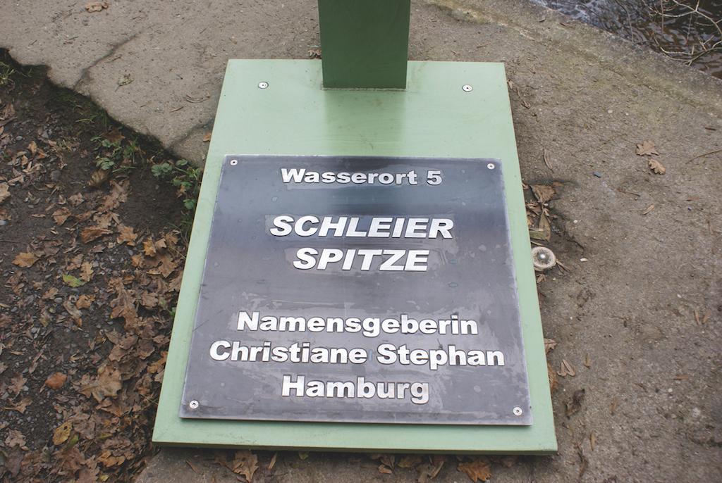 1000wassertal_wasserort5-detail