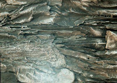 Brandmaterial_Aluminium