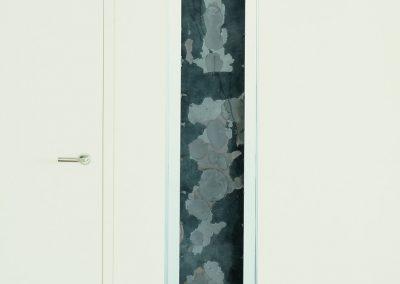 Brandwand_Detail2