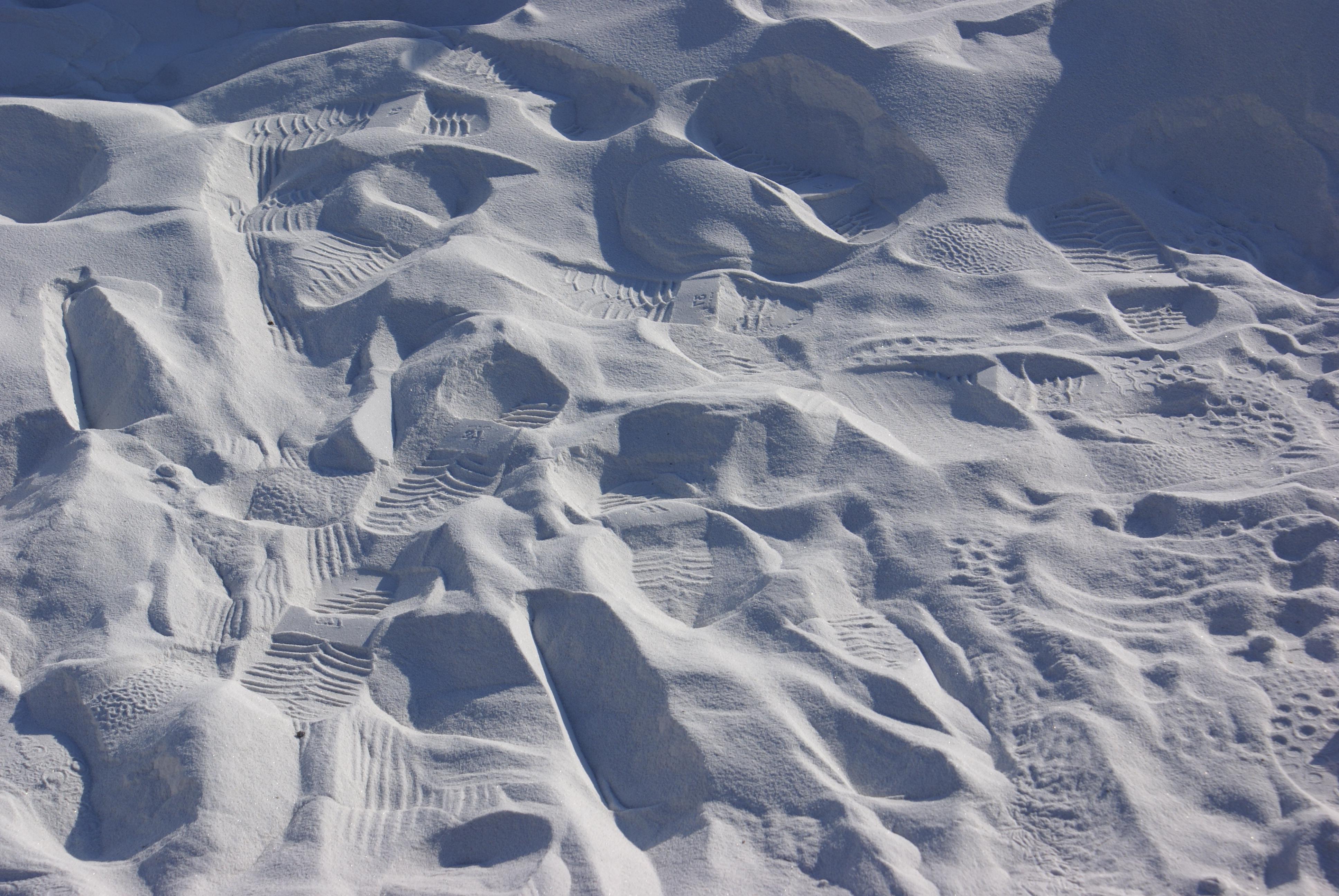 Seite 1_Detail Sand