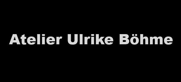 Atelier Ulrike Böhme