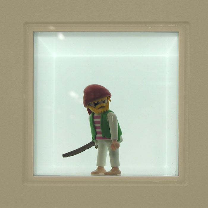 andenkenwand_reliquie-playmobil