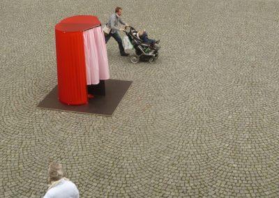 beichtstuhl_mit-kinderwagen