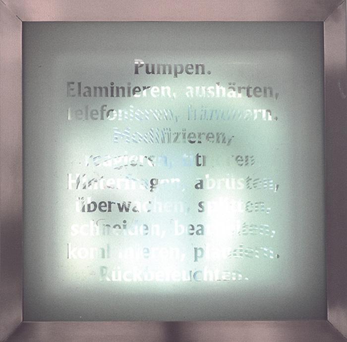bezeichnungen_detail-halbofen