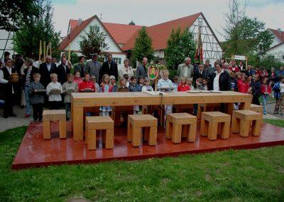 hohensteintisch_beginn-des-rituals