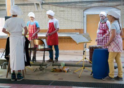 interim13_MusikschuleLeichtle