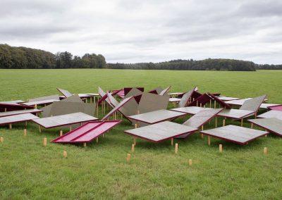 Interim17_Installation: Susken Rosenthal