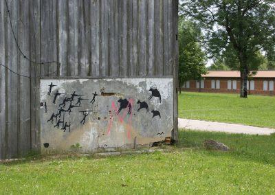 schaugenau_wandstueck-nachher