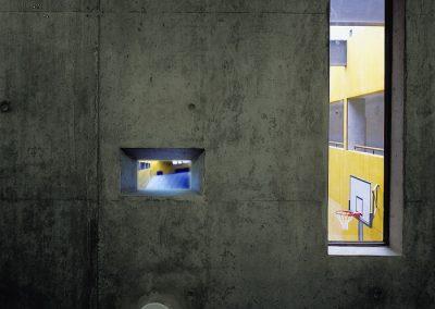 sehnsuchtsnischen_sporthallenwand