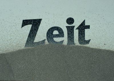zeitzeichen_sanduhr-detail